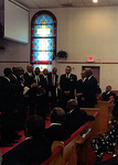 FMBC, Photo 048 by Friendship Missionary Baptist Church
