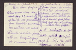 Honor to the Allies (2) by WWI Postcards from the Richard J. Whittington Collection