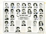 Photographs; 1942-2002