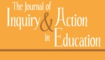 The Journal of Inquiry & Action in Education