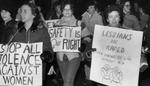 The Madeline Davis Gay, Lesbian, Bisexual, Transgender Archives by Joshua Rakower