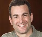 Dr. Drew Kahn