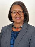 Dr. Katherine Conway-Turner
