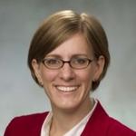 Dr. Jill Norvilitis