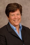 Dr. Melanie L. Perreault