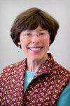 Dr. Kim Griswold MD, MPH, RN, FAAFP