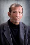 Dr. Steven Dubovsky