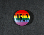 Pin 106 by The Madeline Davis LGBTQ Archive of Western New York