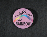 Pin 151 by The Madeline Davis LGBTQ Archive of Western New York