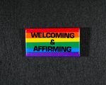 Pin 196 by The Madeline Davis LGBTQ Archive of Western New York