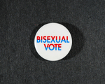 Pin 314 by The Madeline Davis LGBTQ Archive of Western New York