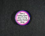 Pin 338 by The Madeline Davis LGBTQ Archive of Western New York