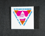 Pin 409 by The Madeline Davis LGBTQ Archive of Western New York