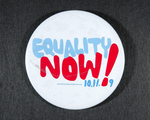 Pin 478 by The Madeline Davis LGBTQ Archive of Western New York