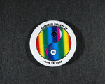 Pin 485 by The Madeline Davis LGBTQ Archive of Western New York