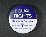 Pin 499 by The Madeline Davis LGBTQ Archive of Western New York