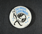 Pin 685 by The Madeline Davis LGBTQ Archive of Western New York