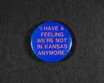 Pin 705 by The Madeline Davis LGBTQ Archive of Western New York