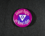 Pin 716 by The Madeline Davis LGBTQ Archive of Western New York