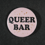 Pin 805 by The Madeline Davis LGBTQ Archive of Western New York
