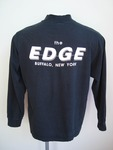 The Edge, Buffalo, NY