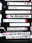 The Archivettes: Founding of the Lesbian Herstory Archives