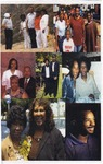 2008-12-01; Pamphlets; Dorothy E Bass
