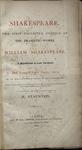 Day & Son's First Folio Facsimile