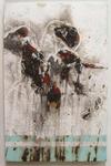 Trenton No.2 by Michael Dominick