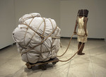 Bound by Elena Lourenco