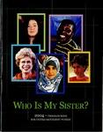 Organizations; United Methodist Women; 2004 by North Ridge United Methodist Church