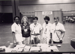 Image 0435 by Nurses United, CWA Local 1168