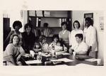 Image 0472 by Nurses United, CWA Local 1168