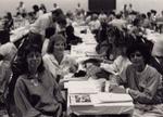 Image 0481 by Nurses United, CWA Local 1168