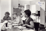Image 0534 by Nurses United, CWA Local 1168