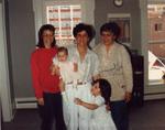 Image 0563 by Nurses United, CWA Local 1168