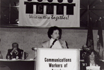 Image 0606 by Nurses United, CWA Local 1168