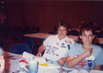 Image 0632 by Nurses United, CWA Local 1168
