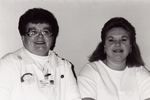 Image 0656 by Nurses United, CWA Local 1168