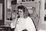 Image 0660 by Nurses United, CWA Local 1168