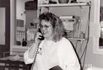 Image 0660 by Nurses United, CWA Local 1168