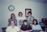 Image 0670 by Nurses United, CWA Local 1168
