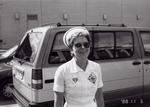 Image 0717 by Nurses United, CWA Local 1168