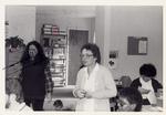 Image 0741 by Nurses United, CWA Local 1168