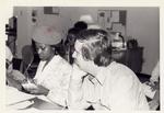 Image 0742 by Nurses United, CWA Local 1168