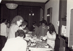 Image 0767 by Nurses United, CWA Local 1168
