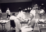 Image 0802 by Nurses United, CWA Local 1168