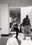 Image 0881 by Nurses United, CWA Local 1168