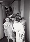 Image 0886 by Nurses United, CWA Local 1168