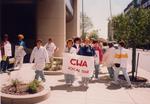 Image 0895 by Nurses United, CWA Local 1168